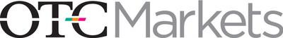 OTC Markets Group Inc, operator of Open, Transparent and Connected financial marketplaces for 10,000 U.S. and global securities. (PRNewsFoto/OTC Markets Group Inc.)