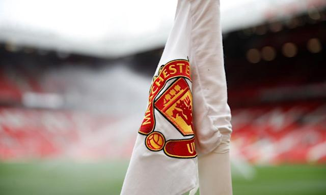 Glazers do not intend to sell Manchester United amid reports of Saudi interest