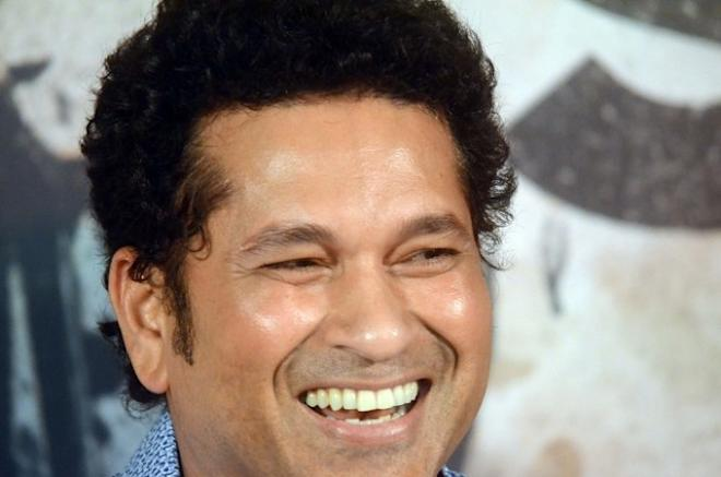 Sachin Tendulkar, Happy Birthday, Twitter, 'Sachin: A Billions Dreams'