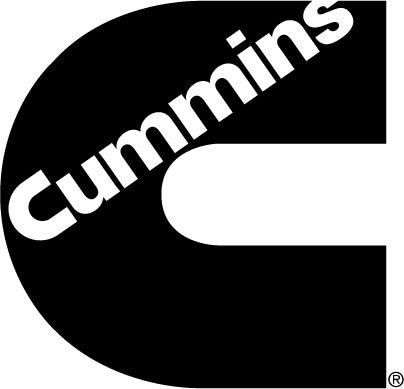 Cummins Releases 2019 Sustainability Progress Report and Special Report on the Impact of COVID-19 in 2020