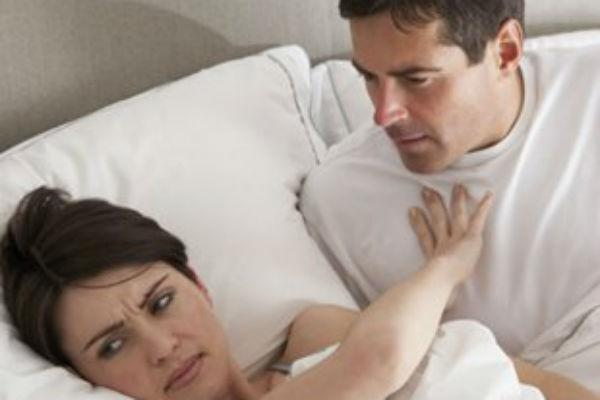 <b>4. Nagging all the way<br><br></b>Perpetual nagging is the most annoying things to bear and is often  responsible for making the other partner to just burst out. If you are  not arriving at a resolution, it is better to leave the matter for the  night. The following morning will see you both much calmed down and  better harnessed to resolve the issues.