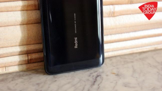 Several other smartphone companies like Samsung and Realme are also working on a 64MP camera phone but looks like Redmi will be the first in the world to launch a 64MP camera phone.