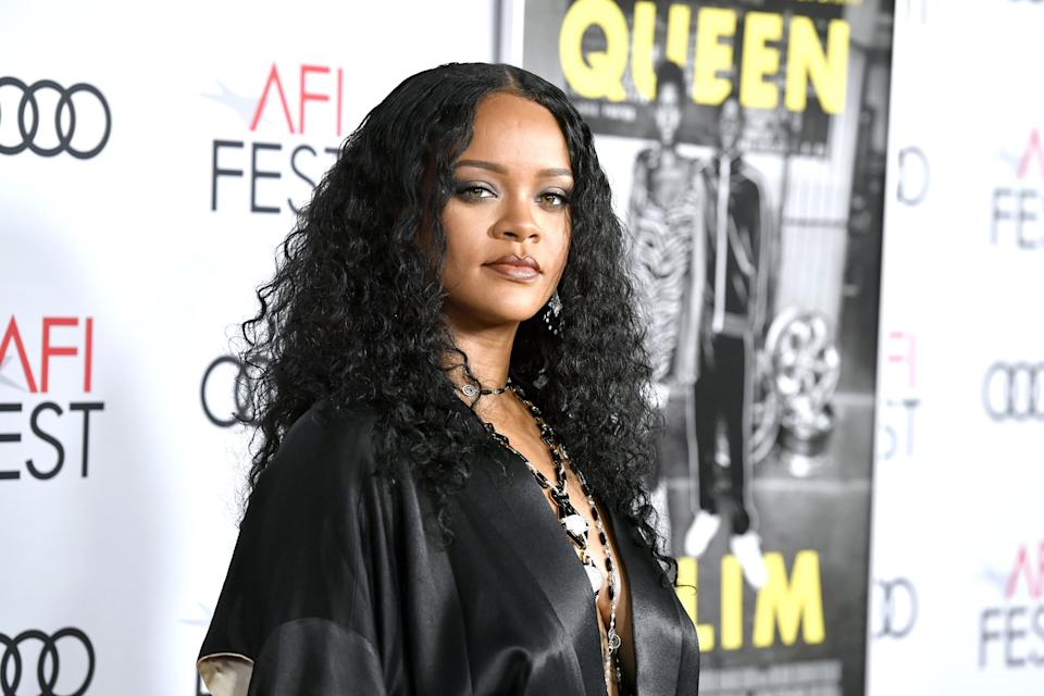How does plus minus betting work rihanna betting systems wiki