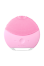 "<p><strong>Foreo</strong></p><p>ulta.com</p><p><a href=""https://go.redirectingat.com?id=74968X1596630&url=https%3A%2F%2Fwww.ulta.com%2Fluna-mini-2%3FproductId%3DxlsImpprod18241005&sref=https%3A%2F%2Fwww.redbookmag.com%2Fbeauty%2Fg34807817%2Fulta-black-friday-cyber-monday-deals-2020%2F"" rel=""nofollow noopener"" target=""_blank"" data-ylk=""slk:Shop Now"" class=""link rapid-noclick-resp"">Shop Now</a></p><p><strong><del>$119</del> $83.30</strong></p><p>This top-rated cleansing device—which is <strong>30% off right now</strong>—is loved for its ability to gently level up your <a href=""https://www.cosmopolitan.com/style-beauty/beauty/a33369458/mask-acne-face-washing-tips/"" rel=""nofollow noopener"" target=""_blank"" data-ylk=""slk:face-washing"" class=""link rapid-noclick-resp"">face-washing</a> routine. And who doesn't want clean skin for the holidays?</p>"