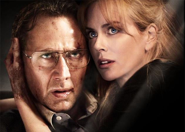 <b>Trespass</b><br><br> <b>Starred:</b> Nicolas Cage, Nicole Kidman <b>Cost:</b> $35m (£22.4m) <b>Lost:</b> $31.5m (£20.1m) <br><br> Us neither. This one slipped right under the radar, notable perhaps only for its remarkable tanking at the box office. Nicolas Cage, on his day, is mesmerising. It's just that he's only on his day in about a tenth of his films, the rest being utter, utter garbage. This Joel Schumacher thriller falls into the latter. It was pulled from theatres in the US after just 10 days, during which it made a pitiful $25,000 (£16,000).