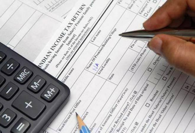 Defaulters will have to pay Rs 5,000 if taxes are paid after the  deadline but before December 31 of the assessment year. Failing to pay  the taxes by December 31 will mean a penalty of Rs 10,000 against the  defaulter.