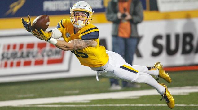 2018 MAC Football Betting Preview: NIU, Toledo and Ohio All Top Contenders