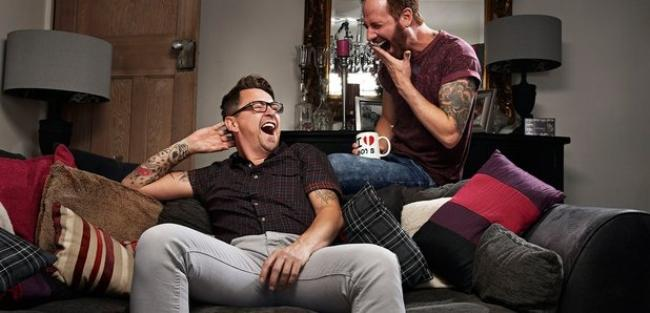 gogglebox-chris-1