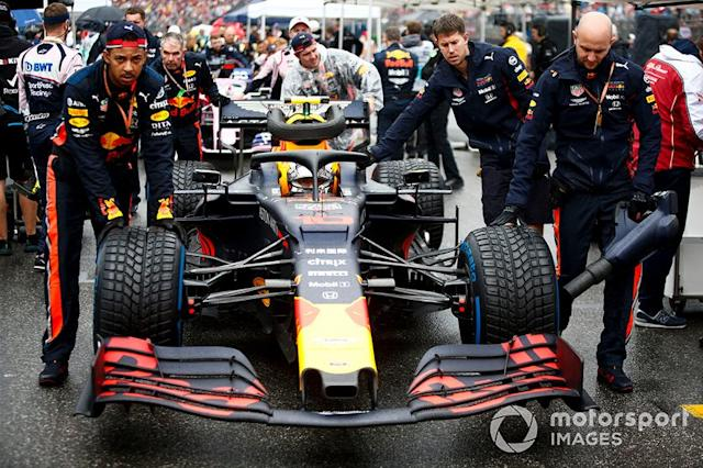 "Red Bull <span class=""copyright"">Andy Hone / Motorsport Images</span>"