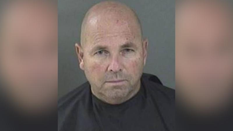 Paedophile Alert: Florida Senior Citizen Molests 8-Year-Old, Because 'That's What Grandpas Do'