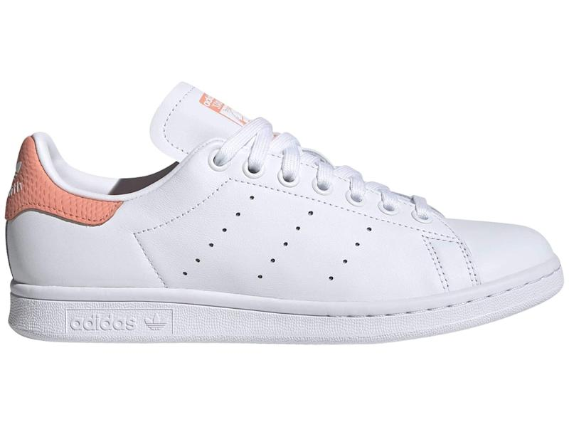 Tennis shoes with a twist. (Photo: Zappos)