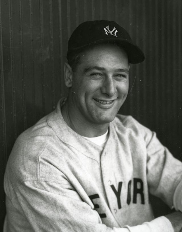<p>Cause of death: In 1938, Gehrig began having difficulty with tying his shoelaces and maintaining his winning streak on the ball field. The following year, he visited the famed Mayo Clinic in Rochester, Minnesota, where doctors diagnosed him with ALS. Gehrig decided to retire from the Yankees that year. Gehrig died in his sleep in his New York home on June 2, 1941. </p>