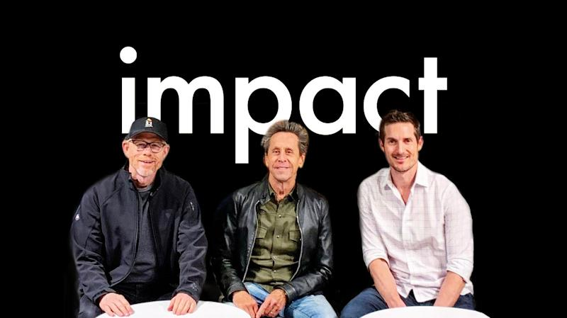 Impact Founders