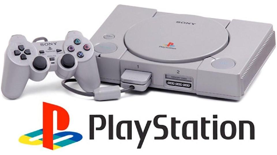 <p>All we wanted to do was to come home from a hard day at school and play Crash Bandicoot, Tony Hawk's Pro Skater or SSX Tricky. [Photo: YouTube] </p>