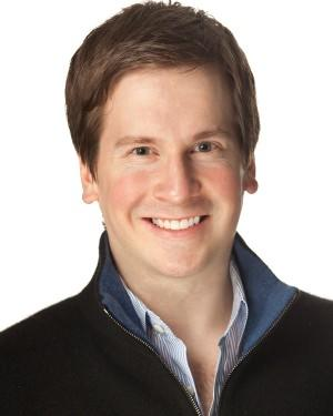 PuzzleSocial CEO Jeb Balise