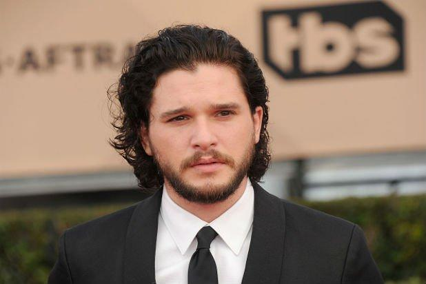Kit Harington Says He Was 'Wrong' to Complain About 'Sexism Against Men'