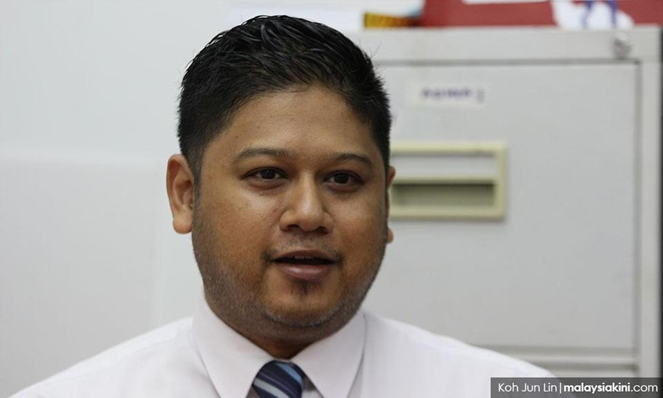Azmin yet to enter appearance for Gombak voters' suit - lawyer