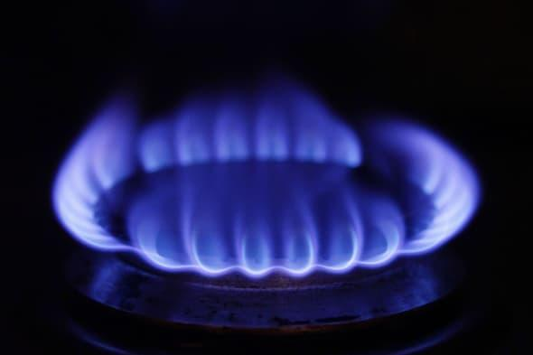 Some of the cheapest energy tariffs on the market come with a cheeky clause in the small print