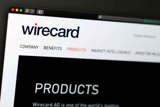 Wirecard Confirms Previously Missing 1.9 Billion Euros Do Not Exist