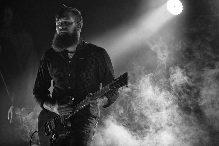 dt exclusive interview with the devil wears prada dwp audiphile
