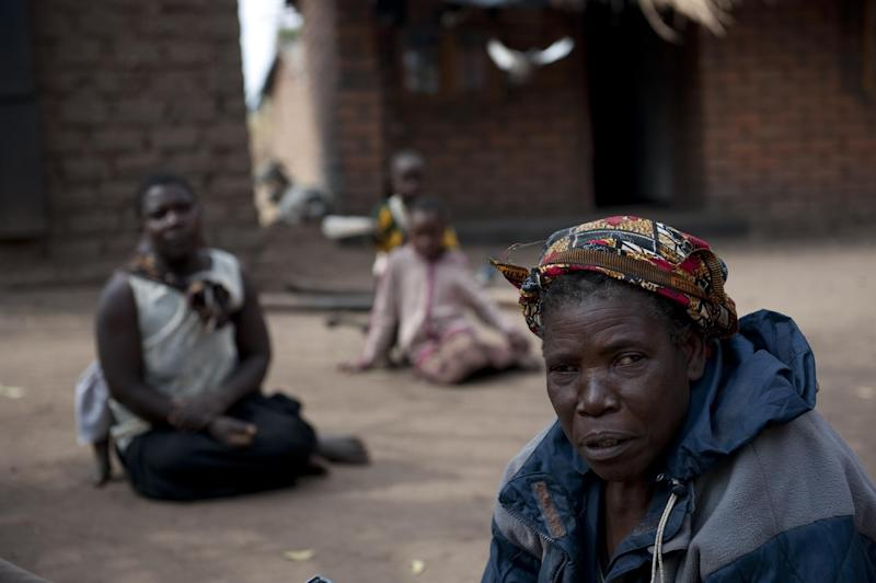 Years After Independence Malawi Seeks Economic Freedom - Why is malawi the poorest country in the world