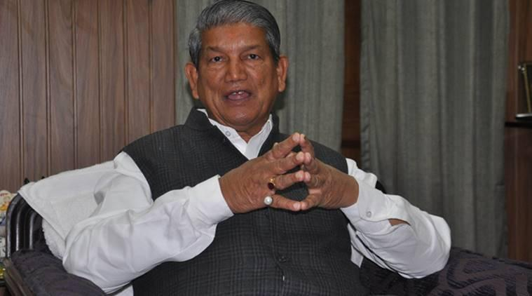 Trivendra Rawat-led government s bad performance will work in my favour: Harish Rawat
