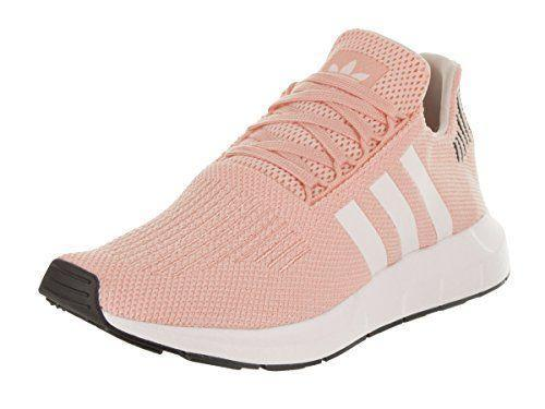 """<p><strong>adidas Originals</strong></p><p>amazon.com</p><p><strong>$79.09</strong></p><p><a href=""""https://www.amazon.com/dp/B077X96K9L?tag=syn-yahoo-20&ascsubtag=%5Bartid%7C2141.g.34362202%5Bsrc%7Cyahoo-us"""" rel=""""nofollow noopener"""" target=""""_blank"""" data-ylk=""""slk:Shop Now"""" class=""""link rapid-noclick-resp"""">Shop Now</a></p><p>Found: A pair of sneakers that look just as good as they feel. </p>"""