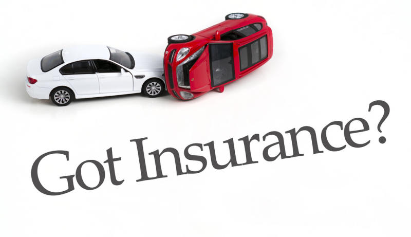 High Risk Car Insurance >> High Risk Drivers Should Always Compare Online Car Insurance