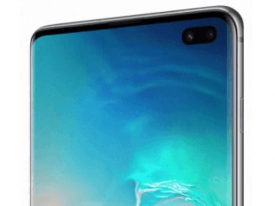Certain versions of the Samsung Galaxy S10 will feature a dual-lens selfie camera (WinFuture)