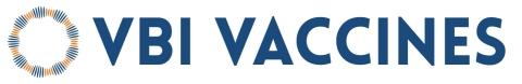 VBI Vaccines Awarded Up to CAD$56 Million Contribution from Canadian Government to Accelerate Coronavirus Vaccine Development
