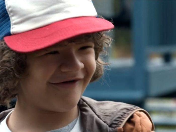 Gaten Matarazzo From Stranger Things Powerfully Opened Up Even More About His Genetic Condition