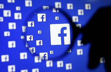 Facebook removes ads targeting 'Jew haters'