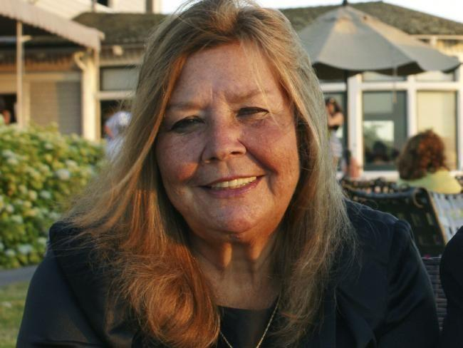 Gloria Fallon tragically passed away at age 68 in NYU Langone Medical Centre, New York City. Source: AAP