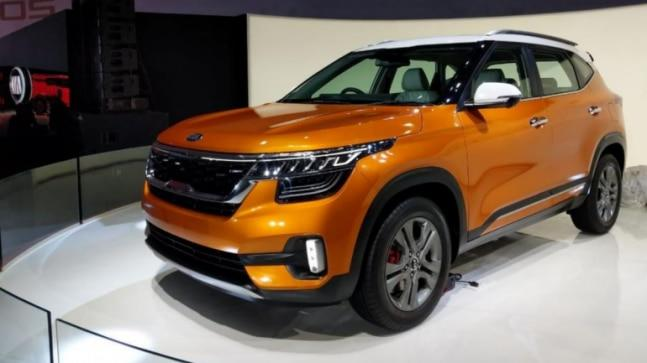 Kia Seltos is expected to be priced between Rs 10 lakh (ex-showroom) and Rs 16 lakh (ex-showroom). However, Kia Motors might throw a surprise, the way MG (Morris Garages) Motor did with the price of Hector.