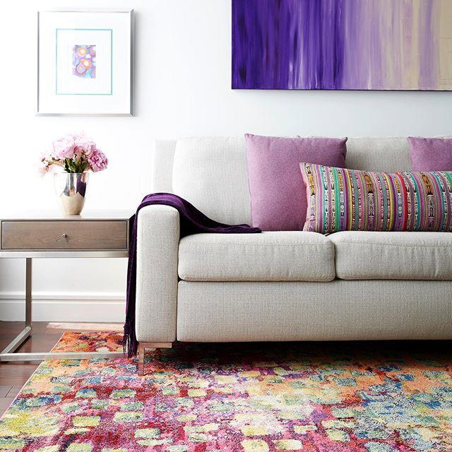 """<p>Finley runs the Oakland-based Joy Street Design, where she creates modern, colorful interiors. She brought her talents to <a href=""""https://www.housebeautiful.com/dollhouse-beautiful/"""" rel=""""nofollow noopener"""" target=""""_blank"""" data-ylk=""""slk:Dollhouse Beautifu"""" class=""""link rapid-noclick-resp"""">Dollhouse Beautifu</a>l with a <a href=""""https://www.housebeautiful.com/design-inspiration/a30729751/kelly-finley-dollhouse-beautiful/"""" rel=""""nofollow noopener"""" target=""""_blank"""" data-ylk=""""slk:Black Girl Magic-themed dollhouse"""" class=""""link rapid-noclick-resp"""">Black Girl Magic-themed dollhouse</a> complete with a tiny tiled bathroom. There's also a charitable side to Finley's business: Last year she launched<a href=""""https://www.housebeautiful.com/design-inspiration/a30549921/joy-street-initiative-kelly-finley/"""" rel=""""nofollow noopener"""" target=""""_blank"""" data-ylk=""""slk:Joy Street Initiative,"""" class=""""link rapid-noclick-resp""""> Joy Street Initiative, </a>a nonprofit arm of her company that does pro-bono work for buildings like shelters. Finley has also committed to offering free design services to COVID-19 frontliners. </p><p><a href=""""https://www.instagram.com/p/B1Y60xXnx9u/"""" rel=""""nofollow noopener"""" target=""""_blank"""" data-ylk=""""slk:See the original post on Instagram"""" class=""""link rapid-noclick-resp"""">See the original post on Instagram</a></p>"""