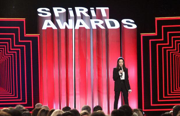 Could Spirit Awards Finally Step Up as a Bold Alternative to the Oscars?