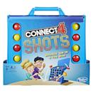 <p><span>Connect 4 Shots</span> ($20, originally $21) is the classic game with a twist - you have to bounce balls into the slots! Plus, it's one that the whole family can enjoy.</p>