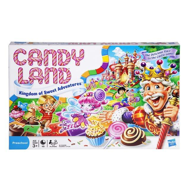 board-games-candy-land
