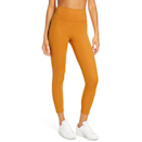 """<p><strong>Girlfriend Collective</strong></p><p>Nordstrom.com</p><p><strong>$78.00</strong></p><p><a href=""""https://go.redirectingat.com?id=74968X1596630&url=https%3A%2F%2Fwww.nordstrom.com%2Fs%2Fgirlfriend-collective-pocket-crop-leggings-regular-plus-size%2F5747467%3Forigin%3Dcategory-personalizedsort%26breadcrumb%3DHome%252FBrands%252FGirlfriend%2BCollective%26color%3Dmoon&sref=https%3A%2F%2Fwww.elle.com%2Ffashion%2Fshopping%2Fg36181775%2Fbest-athleisure-wear-brands%2F"""" rel=""""nofollow noopener"""" target=""""_blank"""" data-ylk=""""slk:Shop Now"""" class=""""link rapid-noclick-resp"""">Shop Now</a></p><p>Sustainability, transparency, and inclusivity— that's the goal of Girlfriend Collective and they succeed every time. With sizing available in XXS to 6XL their colorful muted styles of <a href=""""https://www.girlfriend.com/collections/joggers/products/bamboo-everyone-mid-rise-jogger"""" rel=""""nofollow noopener"""" target=""""_blank"""" data-ylk=""""slk:joggers"""" class=""""link rapid-noclick-resp"""">joggers</a>, bras, sweatshirts, and leggings, give an ethical voice to the athleisure wear lifestyle. </p><p><em>Style Pictured Available in XXS to 3XL</em></p>"""