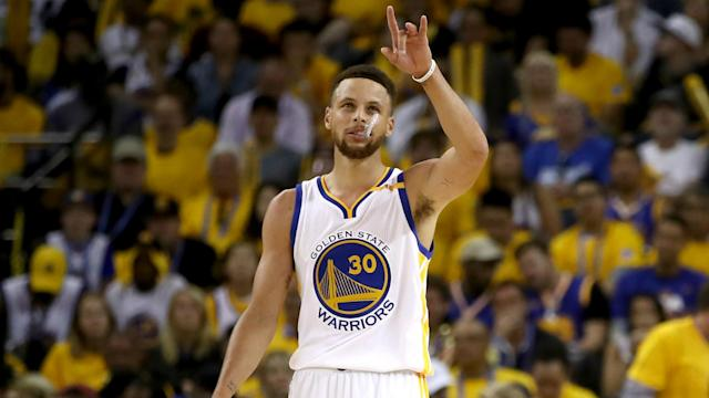 Stephen Curry hinted on Friday that he would vote not to visit the White House, which may have led the president to cancel the invite.