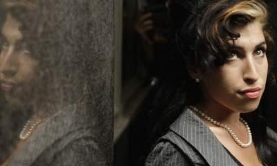 Amy Winehouse Inquest To Be Reheard