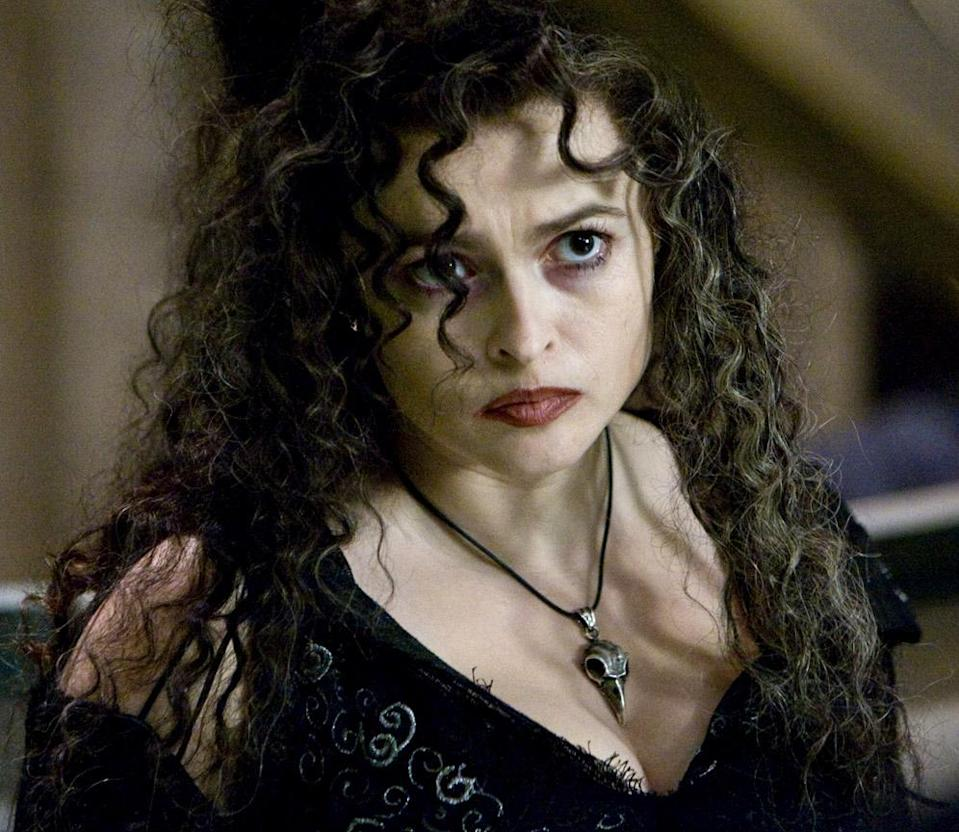 <p>Could you see Helena Bonham Carter as the next Time Lord? Odds are in her favour at 10/1. (Image: Warner Bros) </p>