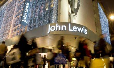 John Lewis and Waitrose bonus slashed to 6% of annual salary to save costs