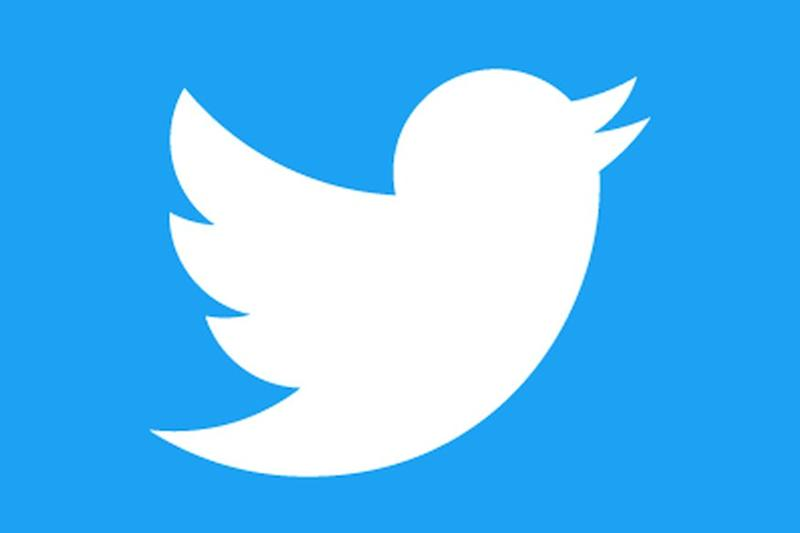 Did You Know? Twitter Contributes to 'Social Jet Lag'