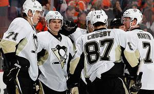 Penguins poised for a decade of dominance