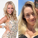 <p>Tyne was only around for one season of <em>DWTS</em>. She was partnered with Bill Nye for season 17 in 2013, but they were the second pair eliminated. Tyne has shifted her focus to acting, and she has a slew of guest credits on TV shows to her name.</p>