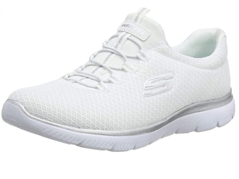 Skechers Women's Summits Sneakers