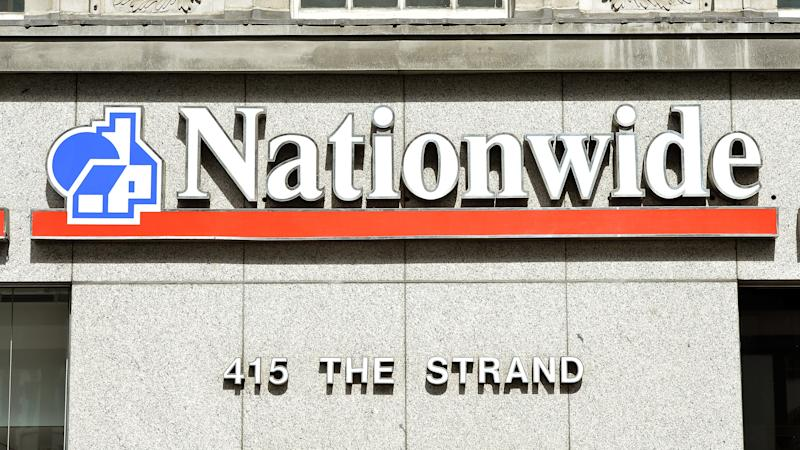 Nationwide overdraft customers set for £900,000 in refunds