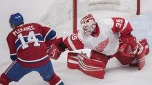 Rattling Around The Dome: Bold predictions for this NHL fantasy season