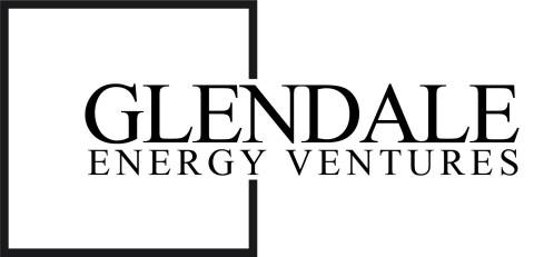 TPG Sixth Street Partners and Glendale Energy Ventures Form